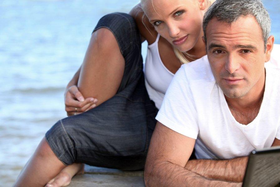 Seniau socialiniu atzvilgiu nelygi santuoka