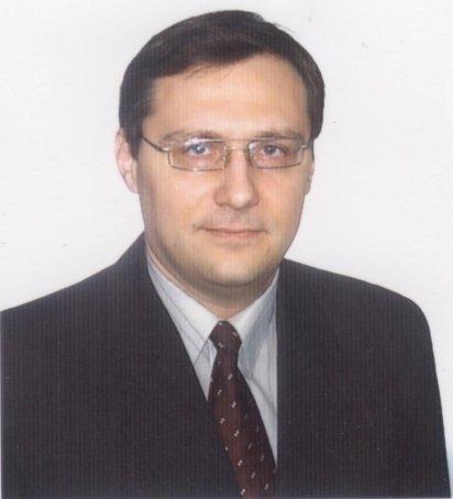 Marius Aleknavičius
