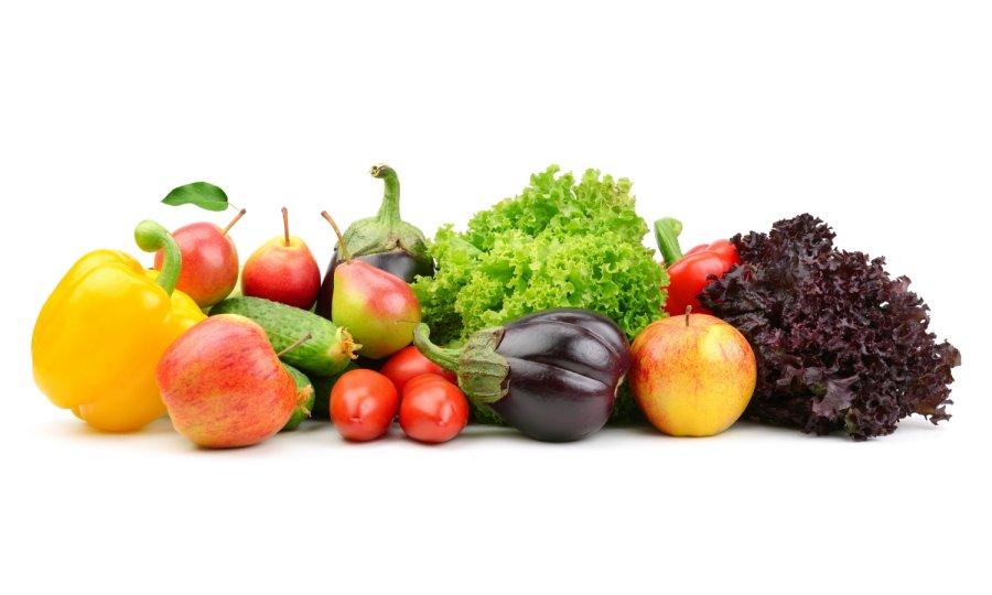 Антиникотиновая диета | 10 продуктов, которые выведут токсины из.