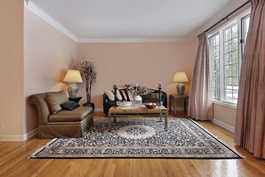 k verta inoti perkant kilim delfi gyvenimas. Black Bedroom Furniture Sets. Home Design Ideas
