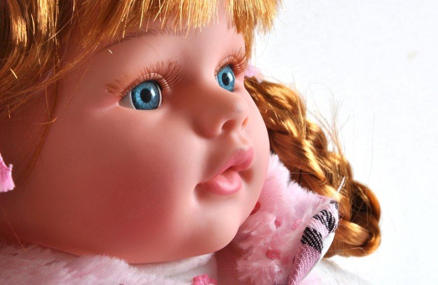 Поиск по слову Baby-doll.