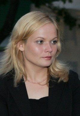 Lina Čirvinskaitė