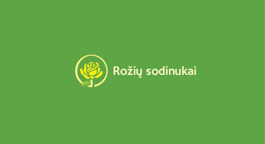 www.roziu-sodinukai.lt