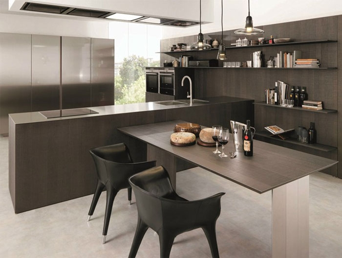 patarimai virtuv s atnaujinimui