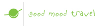 Good Mood Travel Magazine
