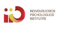 Individualiosios psichologijos institutas