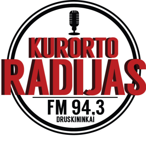 """""""Kurorto radijas"""