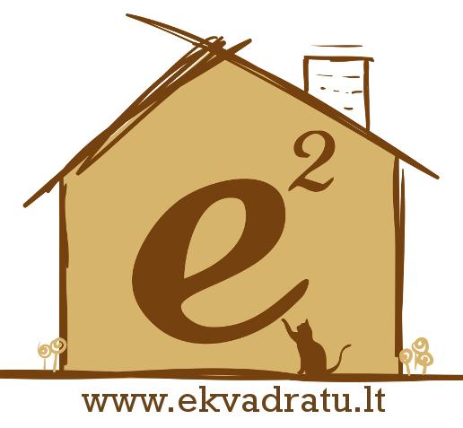 http://www.ekvadratu.lt/