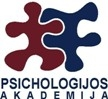 Psichologijos Akademija