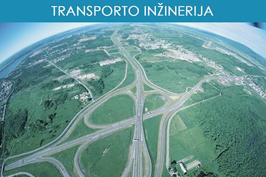 Transporto inžinerija