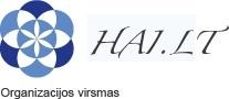 Harmoningos asmenybės institutas