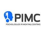 Psichologijos ir mokymų centras