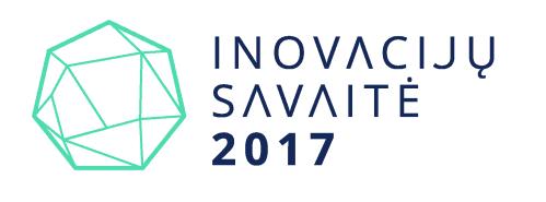 """""""Inovacijų savaitė 2017"""""""