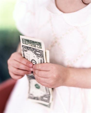Vaikas ir pinigai_5