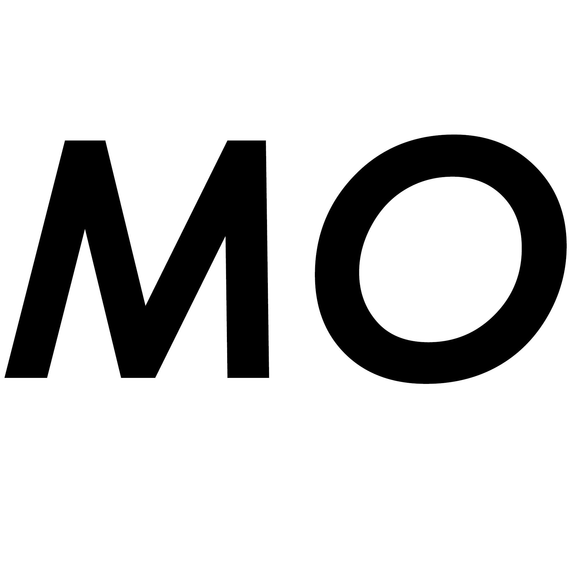 """Tinklaraštis """"Romas and MO"""""""