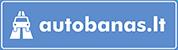 Autobanas.lt
