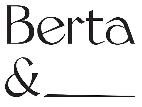 Berta&co
