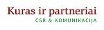 Kuras ir partneriai CSR