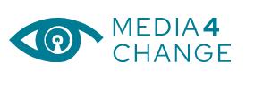 Media 4Change