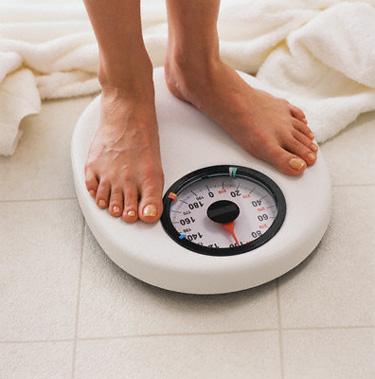 lieknėjimo registras kur riebalai numeta svorio