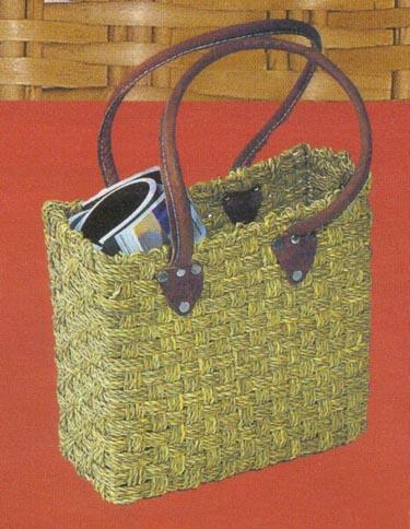 Pintas krepšys