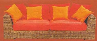 Pinta sofa