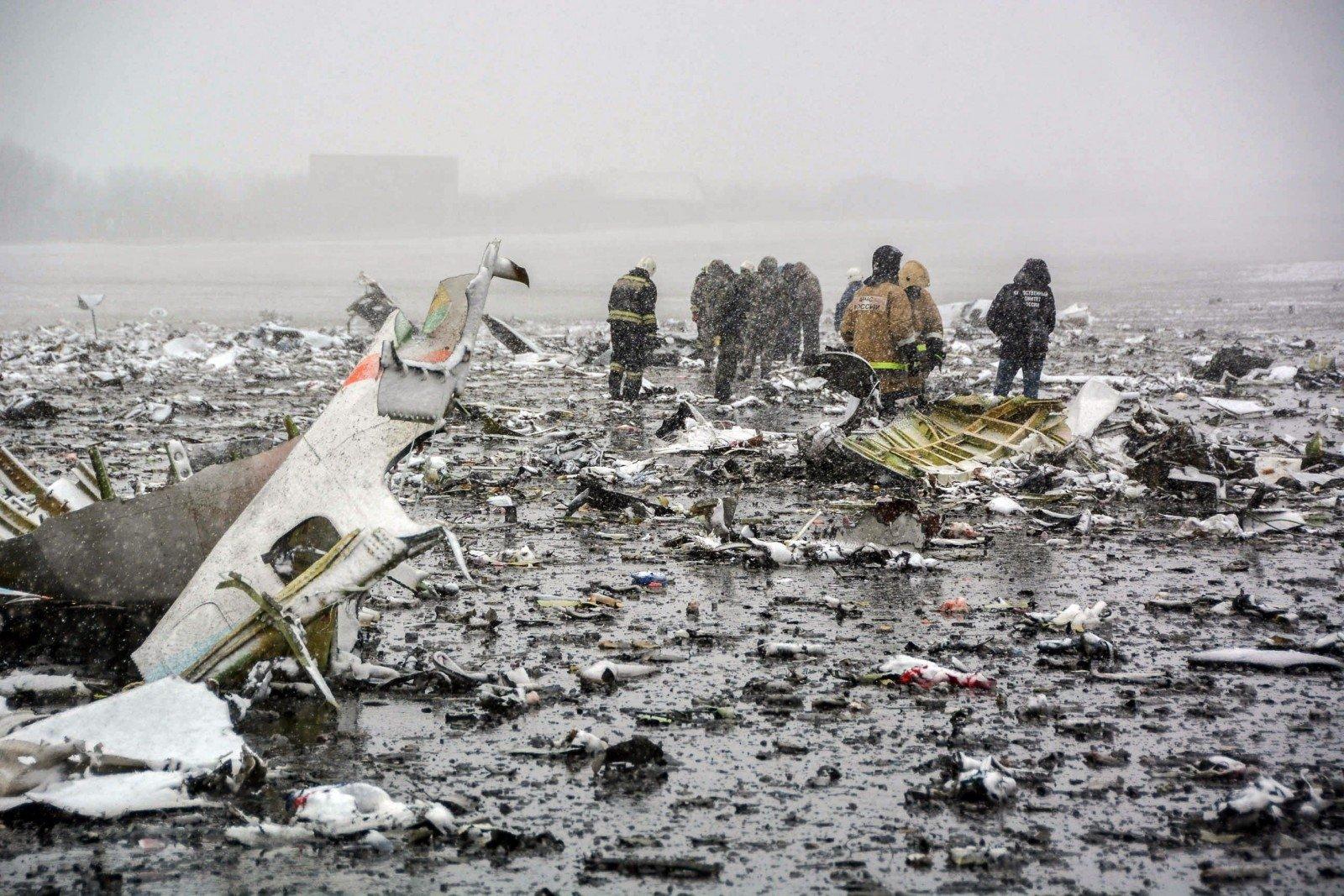 плече крушение самолета дубай ростов на дону фото здоровье тебя