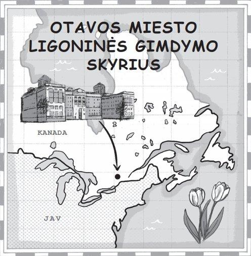 """Knyga """"Išnykusių šalių žemėlapis"""": nuo Perlojos respublikos iki Otavos gimdymo skyriaus"""