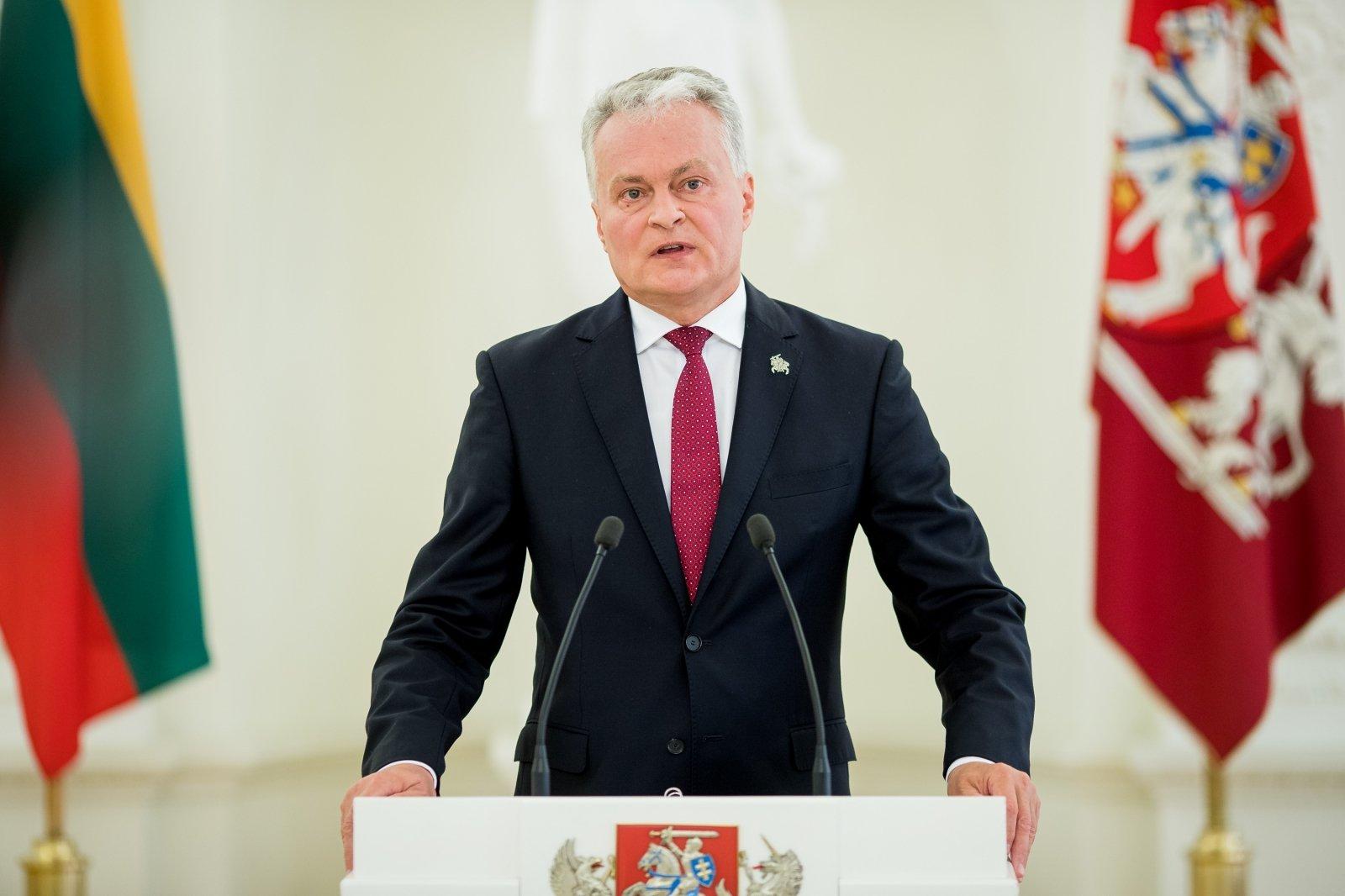 УМинска невызвало тревоги прекращение покупки электроэнергии странами Балтии