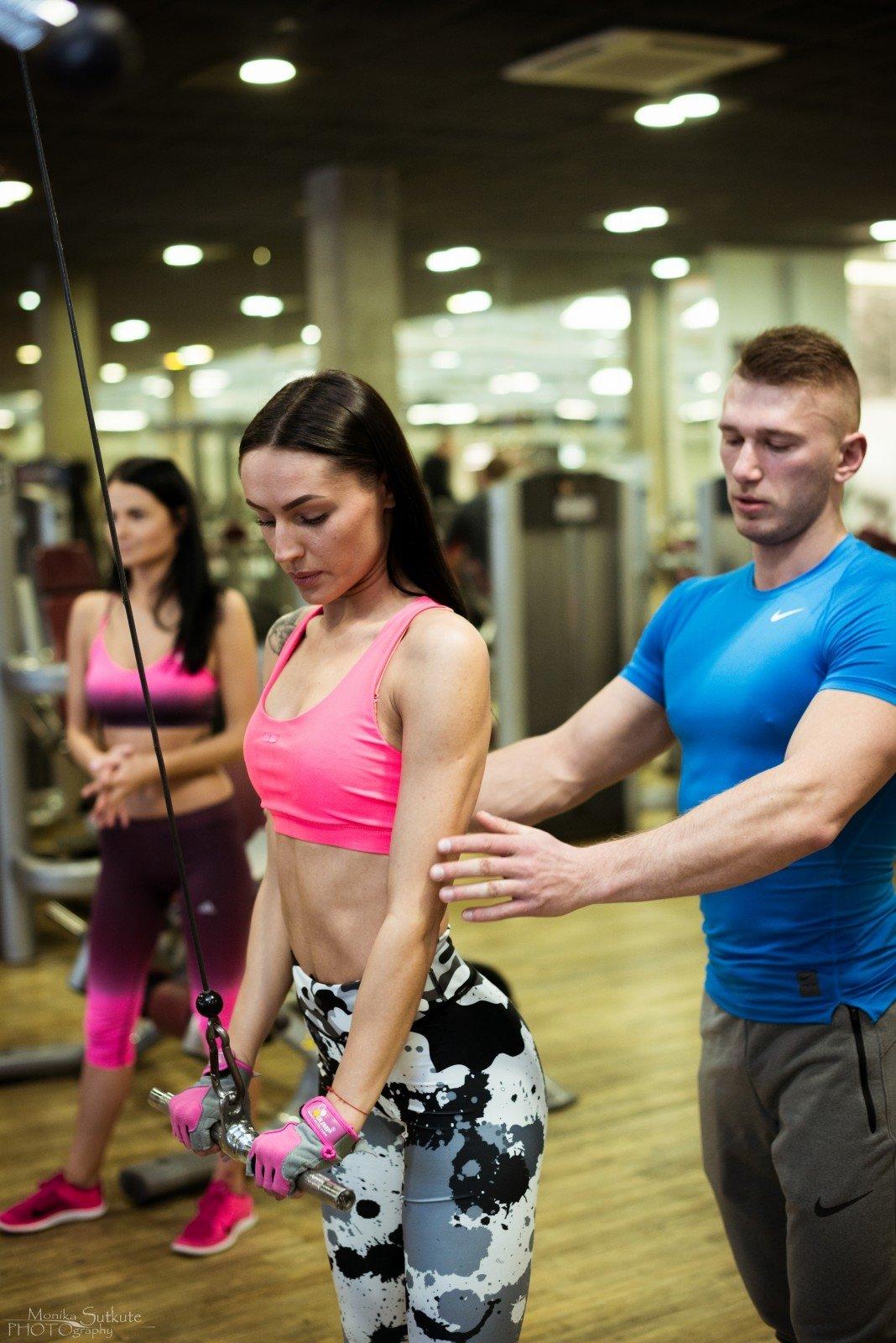 Kaip numesti svorio: mityba, sportas, papildai ir viskas, ko reikia efektyviam lieknėjimui