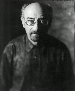 Henri Kichka