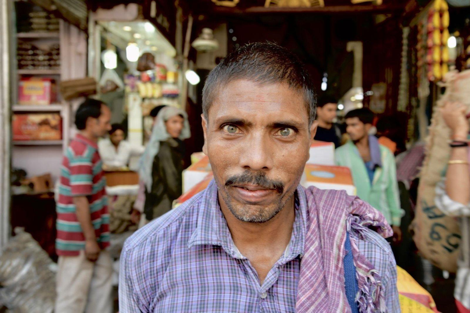 geriausios prekybos galimybės indijoje