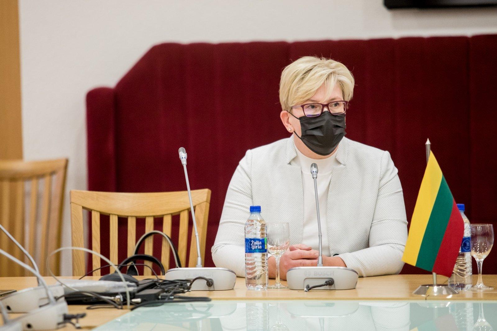 Мэр Львова решил бороться за пост премьер-министра Украины