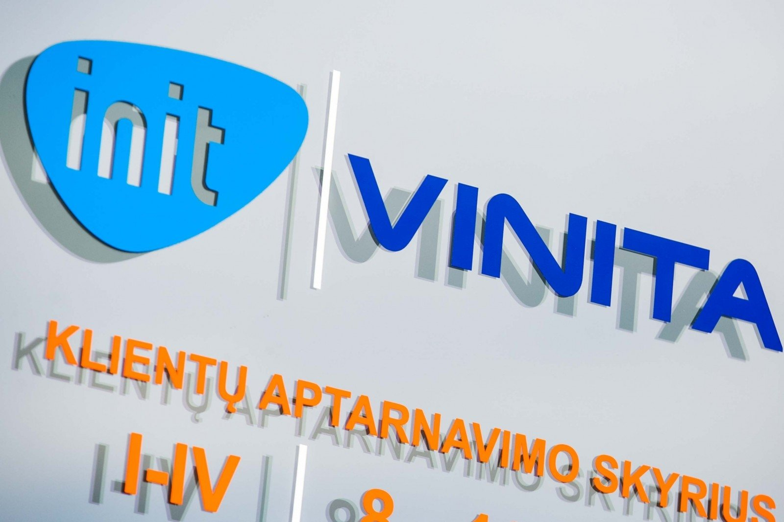 Init Fined Eur 150000 For Broadcasting Russian Tv Channel Rtr