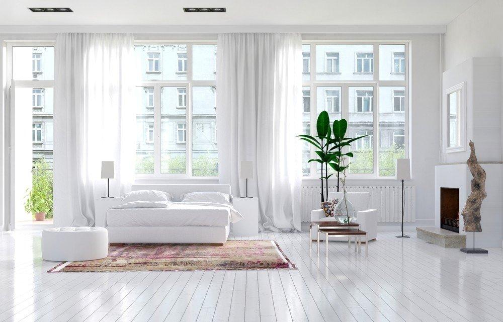u uolaidos interjere 6 patarimai jei niekaip negalite apsispr sti. Black Bedroom Furniture Sets. Home Design Ideas