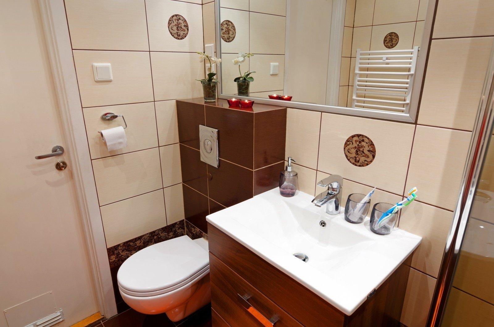 vonios nuo hipertenzijos namuose