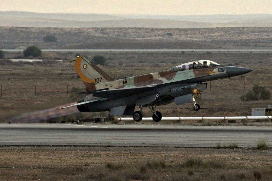 авто цене, ввс израиля нанесли ракетный удар по сирии предлагает читателям