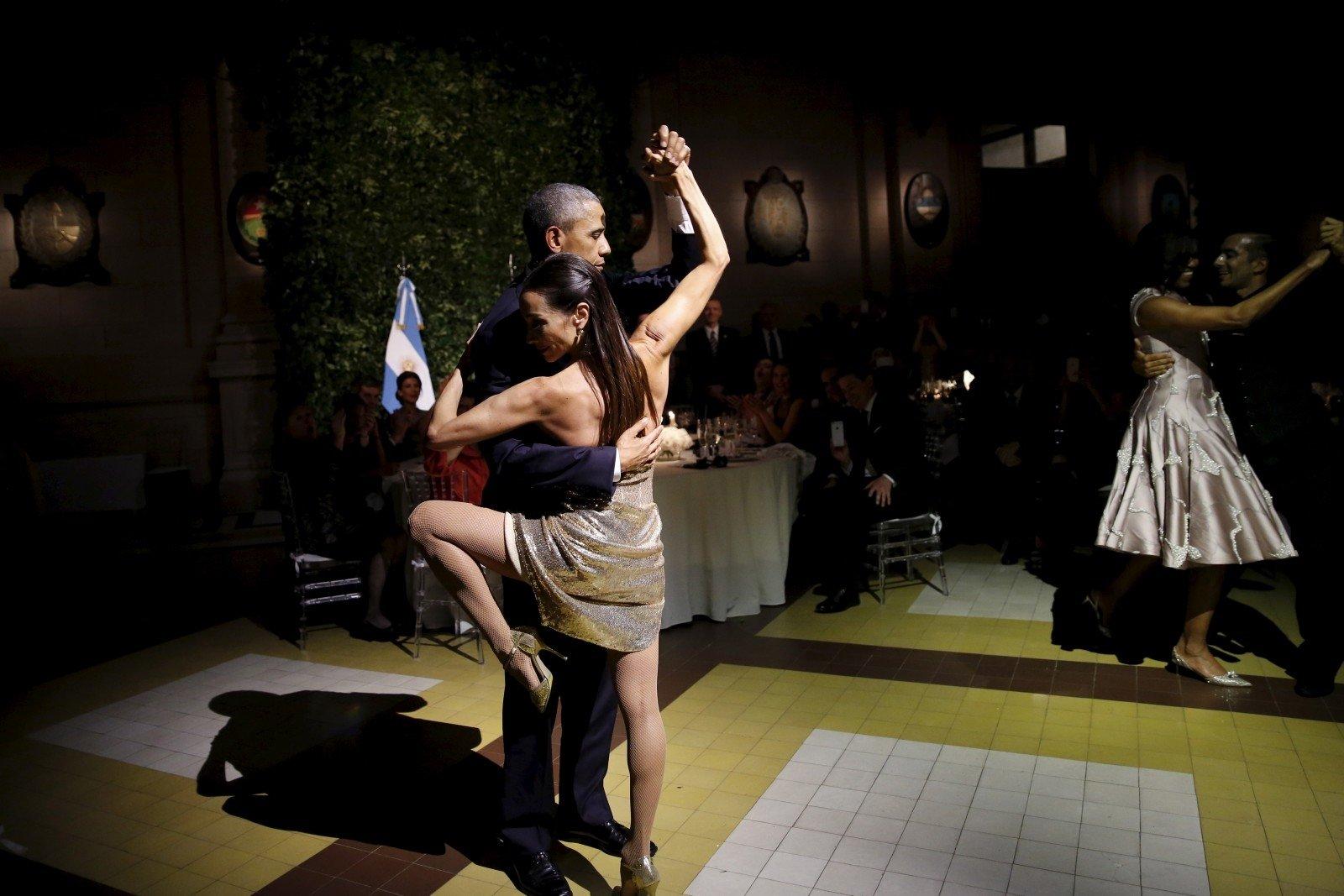 Фото приёмов танцев 10 фотография