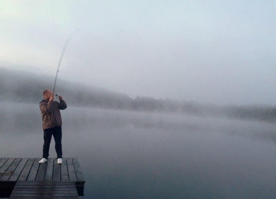 Privatus ezerai lietuvoje sarasas