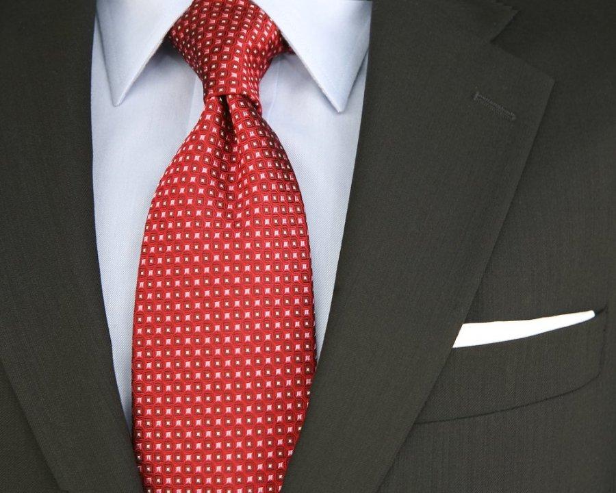 Madingi kaklaraisciai 2016