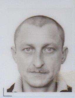 Tautiečių nužudymu įtariamas ukrainietis sučiuptas