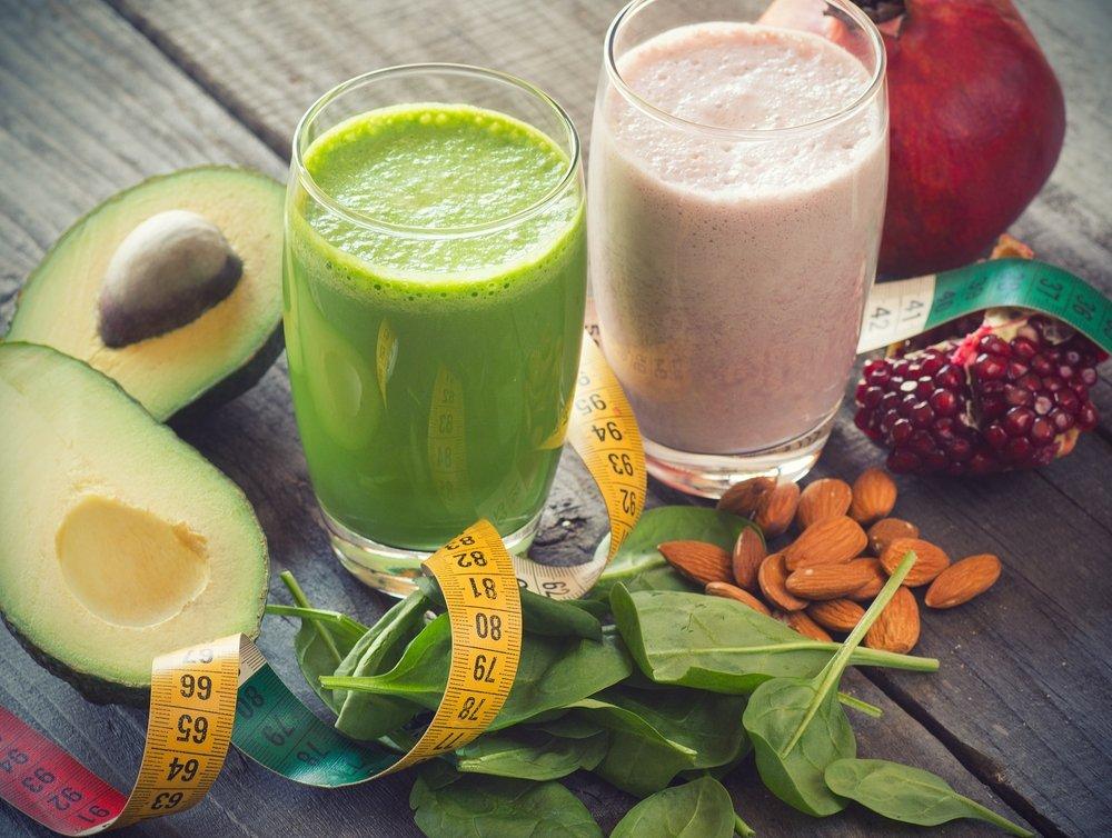 naujos kartos vaistai nuo hipertenzijos kokia yra hipertenzijos dieta