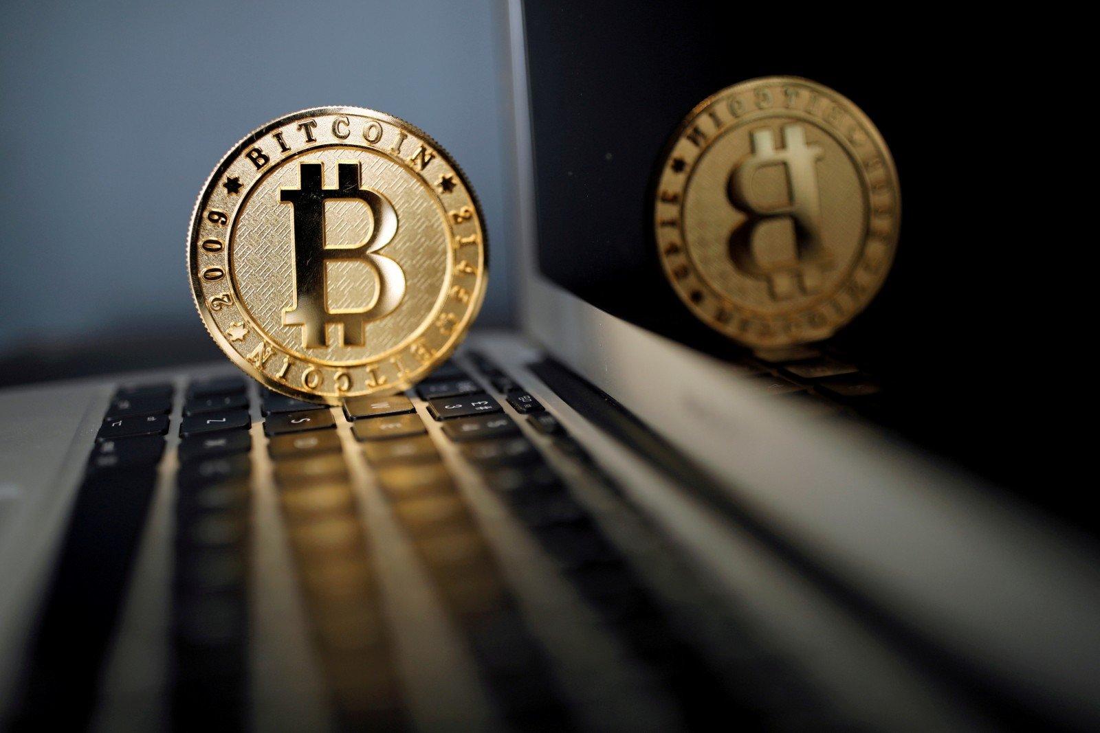 kaip tapti sėkmingu prekiautoju kripto valiuta)