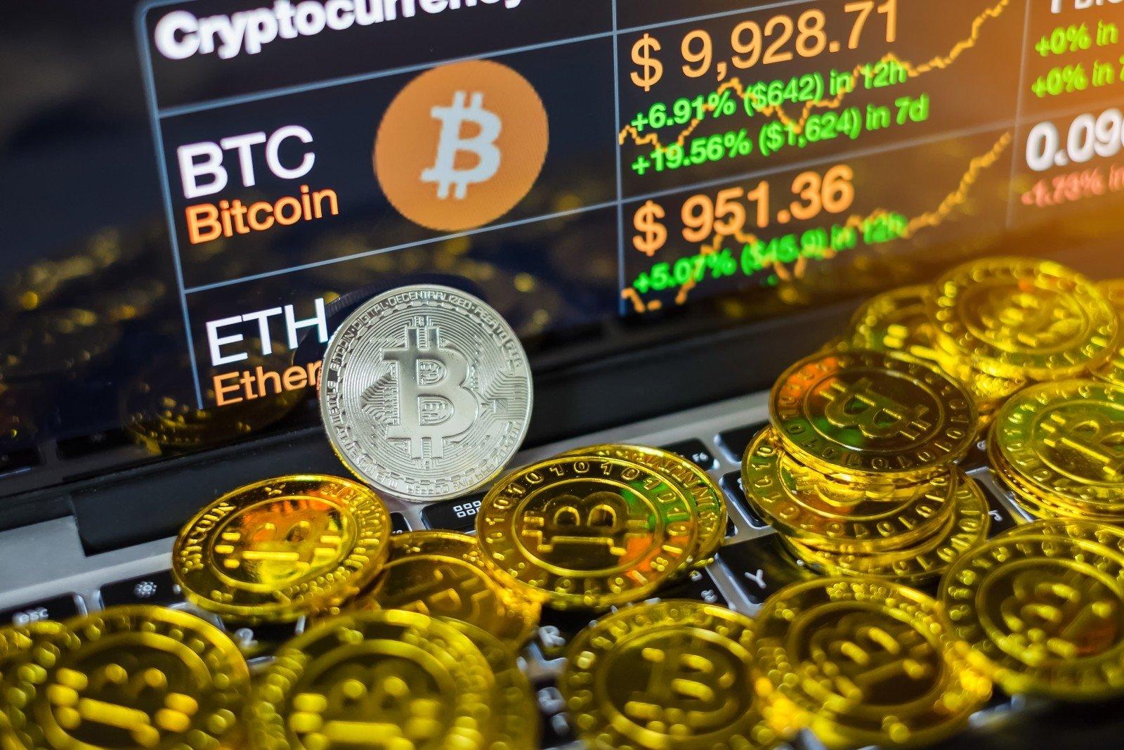 kiek kainuoja 1 bitkoinas kada turėčiau pasinaudoti nekvalifikuotomis akcijų pasirinkimo sandoriais