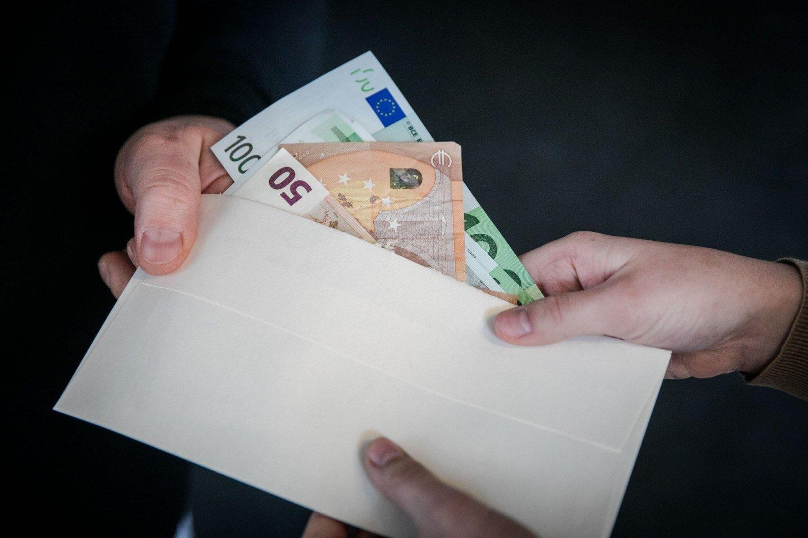 Деньги под в долг иваново