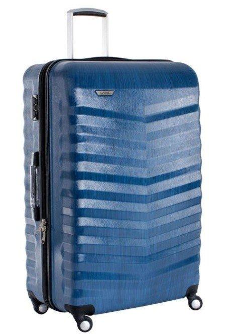 Britų policija: saugokitės lagamino, su kuriuo buvo pastebėtas Mančesterio teroristas