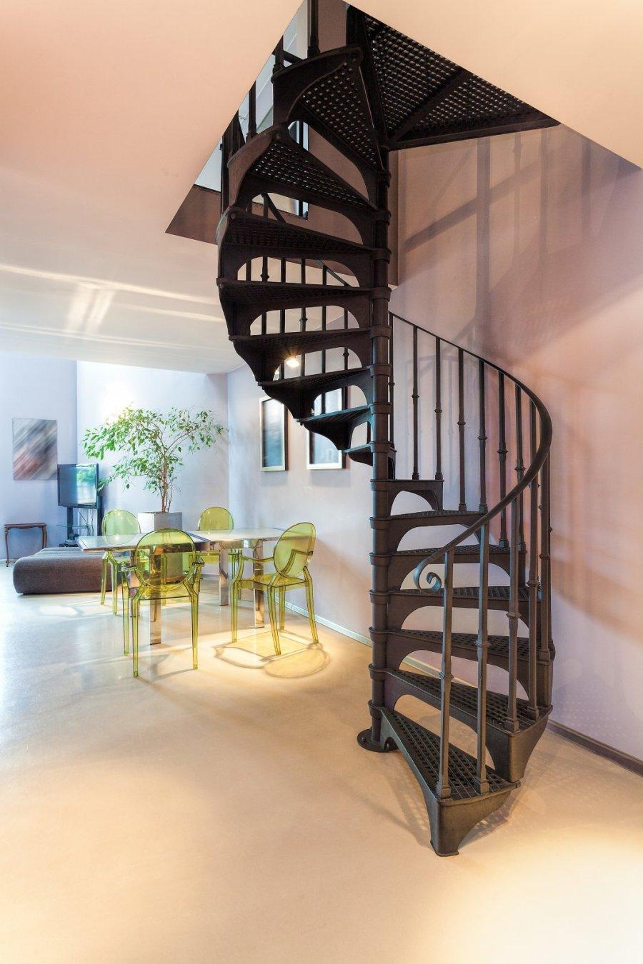 4 naudingi patarimai sirengiant laiptus - Changer escalier de place ...