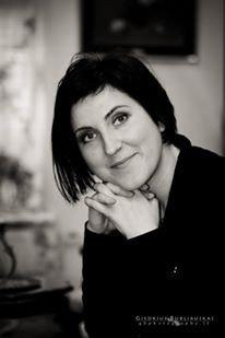 Laura Balčiūtė