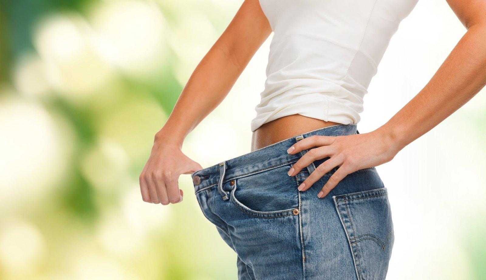 viskas įskaičiuota svorio metimo stovykla sveikų riebalų nuostoliai