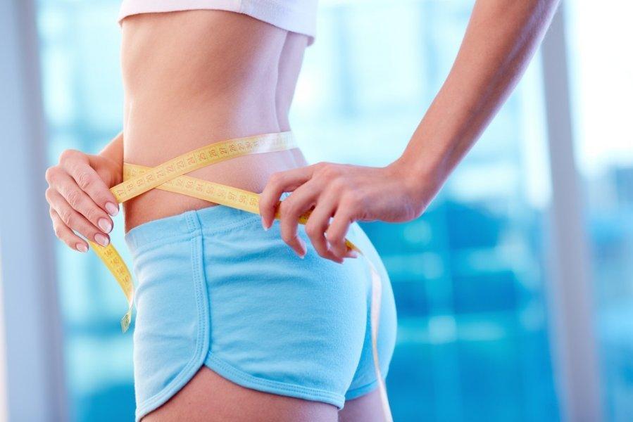 geras būdas atsikratyti pilvo riebalų